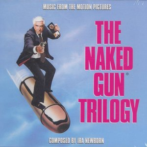 Image for 'The Naked Gun Trilogy'