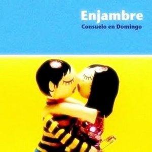 Image for 'Consuelo en Domingo'