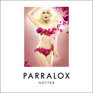 Image for 'Hotter (Extended)'