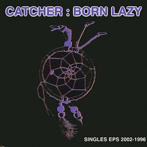 Image for 'Born Lazy'