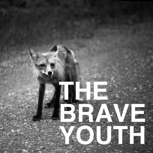 Image for 'The Brave Youth'