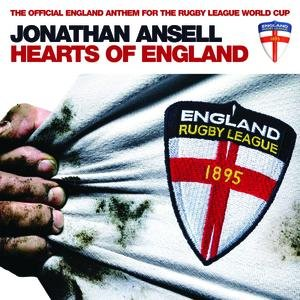 Image for 'Hearts Of England'
