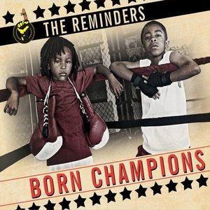Imagen de 'Born Champions'