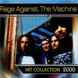 Image for 'Platinum Collection 2000'