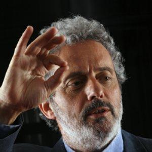 Image for 'Nicola Piovani'