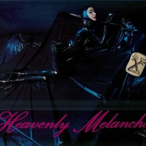 Image for 'A Heavenly Melancholy'