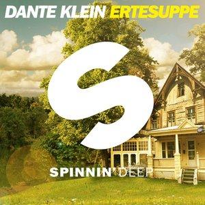 Image for 'Ertesuppe - Single'