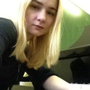 Image for 'natalia prokopenko'