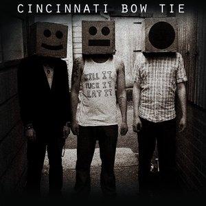 Image for 'Cincinnati Bow Tie'
