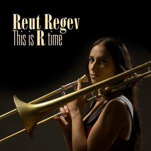 Imagem de 'This is R TIME'