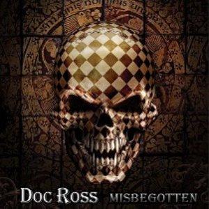 Image for 'doc ross'