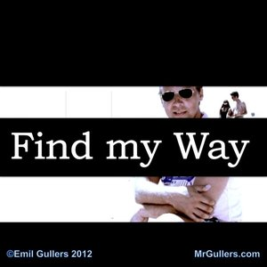 Image for 'Find My Way'