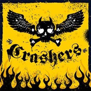 Imagen de 'Crashers'