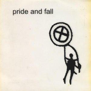Bild für 'Pride and Fall EP'