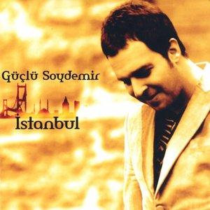 Image pour 'İstanbul (Su Tanesi)'