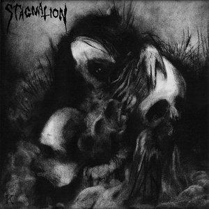 Imagen de 'Stagnation'