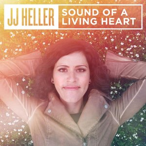 Image for 'Sound of a Living Heart'