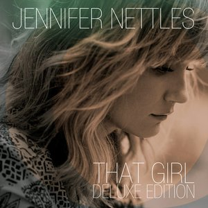 Image for 'That Girl (Deluxe)'