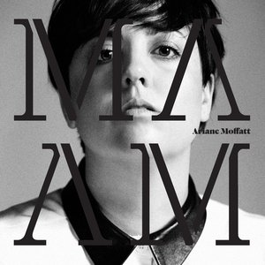 Image for 'Ma'