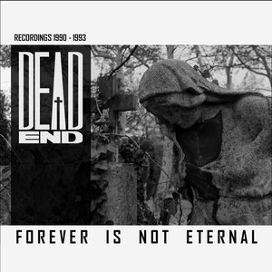 Image pour 'Forever is not eternal'