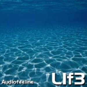 Image for 'L1f3'