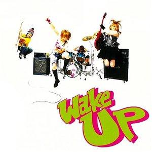 Immagine per 'Wake Up'
