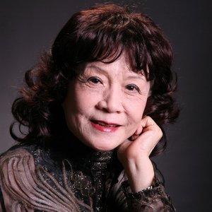 Image for 'Bao Huiqiao'