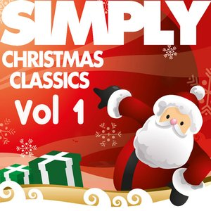 Image for 'Simply - Xmas Classic's Vol 1'