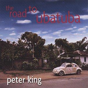 Image for 'The Road to Ubatuba'