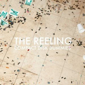 Image for 'The Reeling'