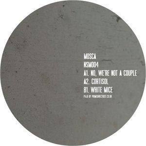 Image for 'NSM004'