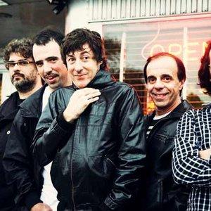Image for 'El Cuarteto De Nos'