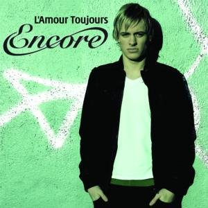 Image for 'L'Amour Toujours'