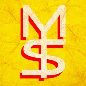 Bild för '$&M'