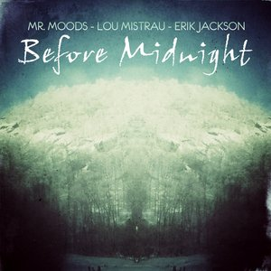 Image for 'Before Midnight'
