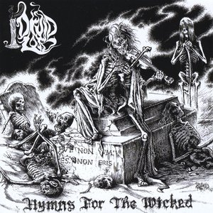 Image for 'Hymns for the Wicked'