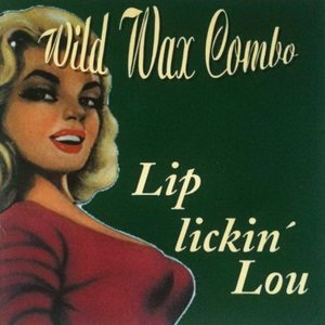 Image for 'Lip Lickin' Lou'
