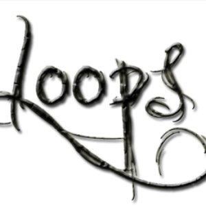 Bild för 'LOOPS'
