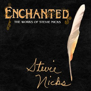 Image for 'The Enchanted Works of Stevie Nicks'