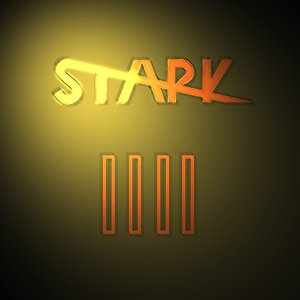 Image for 'S+ARKS'