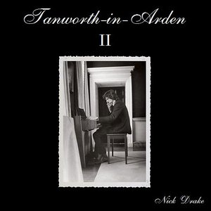 Image for 'Tanworth-in-Arden II'