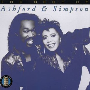 Image for 'Capitol Gold: The Best of Ashford & Simpson'