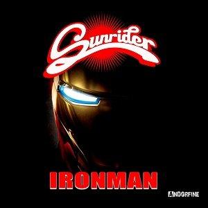 Imagem de 'Ironman'