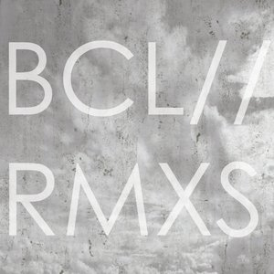 Image for 'RMXS EP'