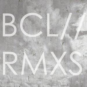 Image pour 'RMXS EP'