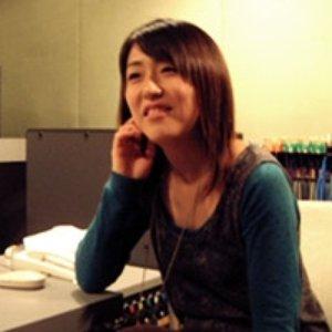 Image pour 'Yuri Misumi'