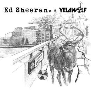 Image for 'The Slumdon Bridge EP'