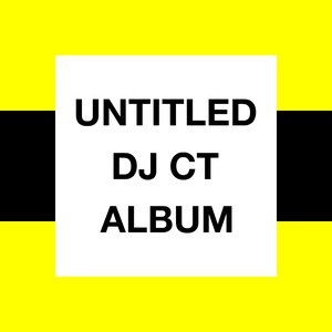 Image for 'Untitled'