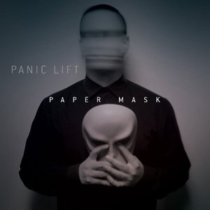 Image for 'Paper Mask'