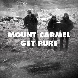 Image for 'Get Pure'